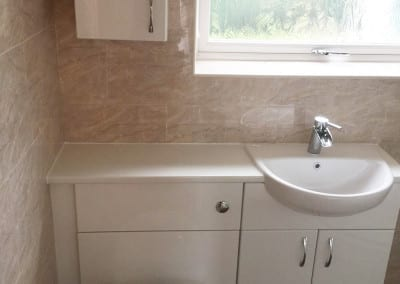 stubbs-plumbing-1