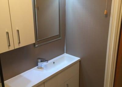 stubbs-plumbing-3