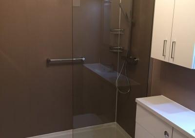 stubbs-plumbing-4