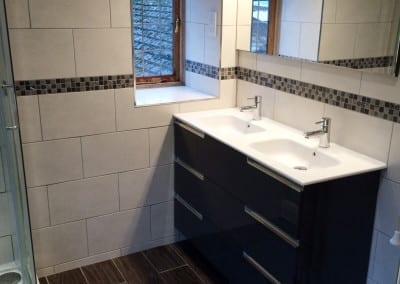 stubbs-plumbing-7