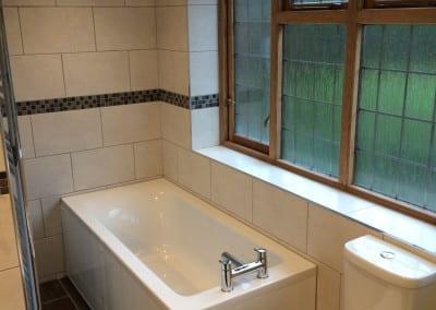 stubbs-plumbing-8